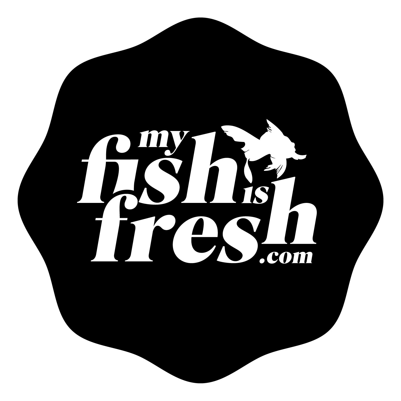 My Fish is Fresh